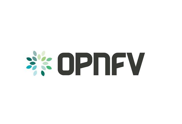opnfv_logo wide