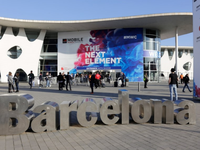 MWC-2018 pic