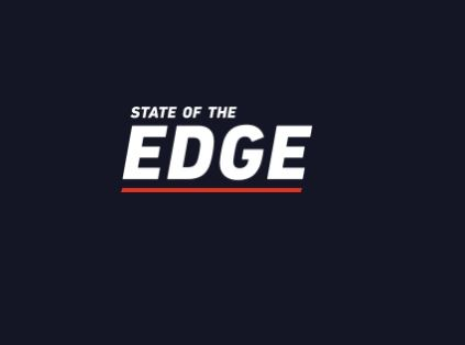 state-of-the-edge-3