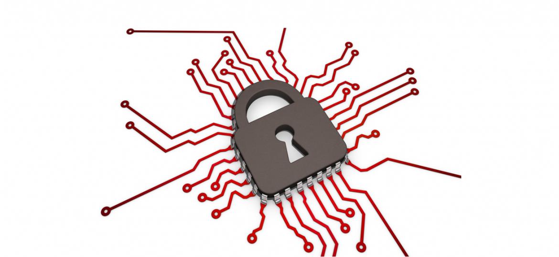 Securing Edgecloud FPGA