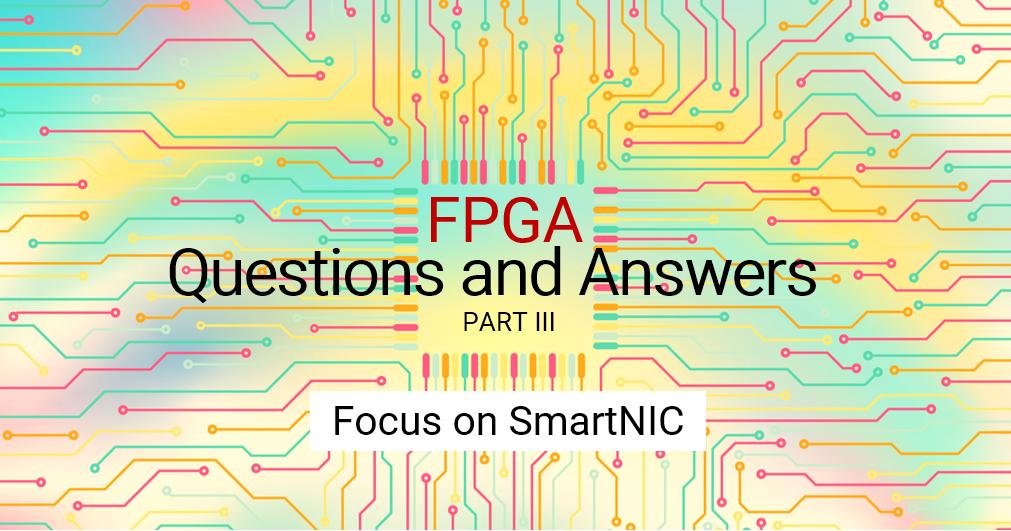 FPGA QAS Part3