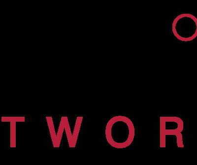 Ethernity-Logo CMYK-01