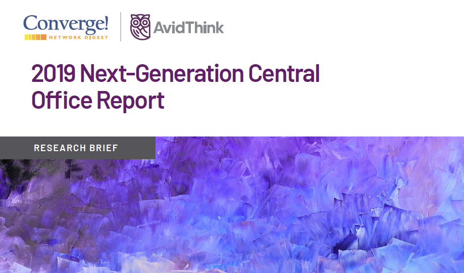AvidThink report2