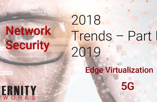 2018 Trends part 3