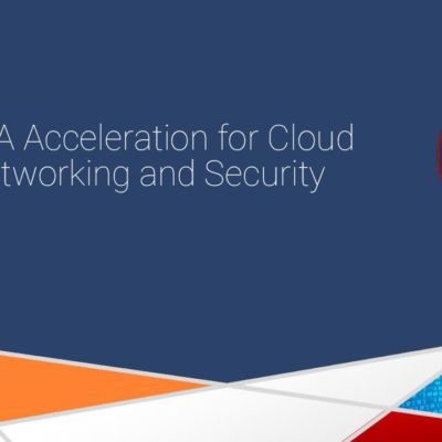 FPGA-Acceleration-for-Cloud-Networking-and-Security
