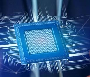 FPGA pic. small