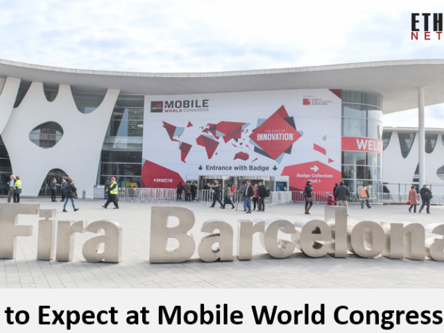 MWC-2019 pic