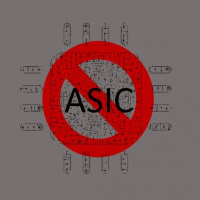 ASIC PR pic for web2
