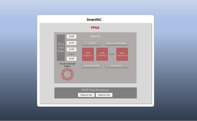 blog pic ENET-D diagram web