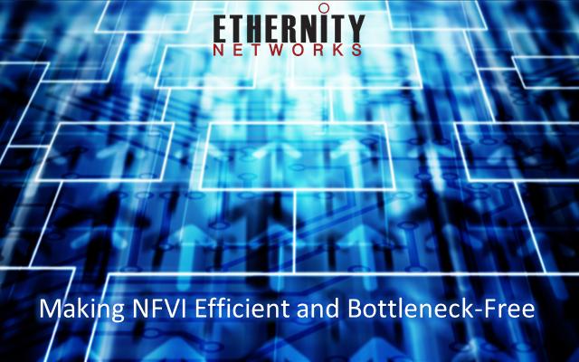 NFVI Accel Blog