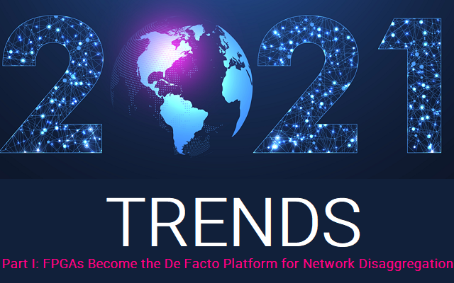 2021 Trends Blog Lobby Part I