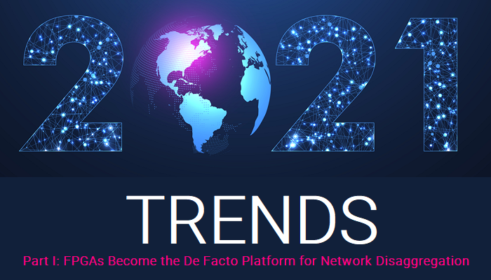 2021 Trends Blog Lobby Part I