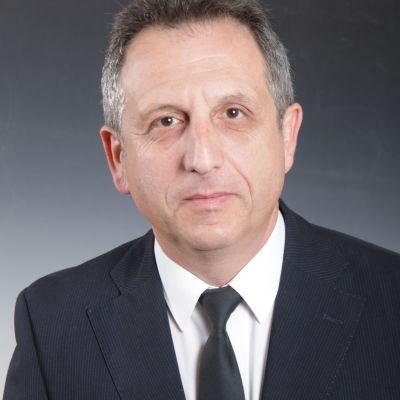 Leonid Itkin