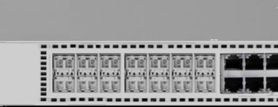UEP-60